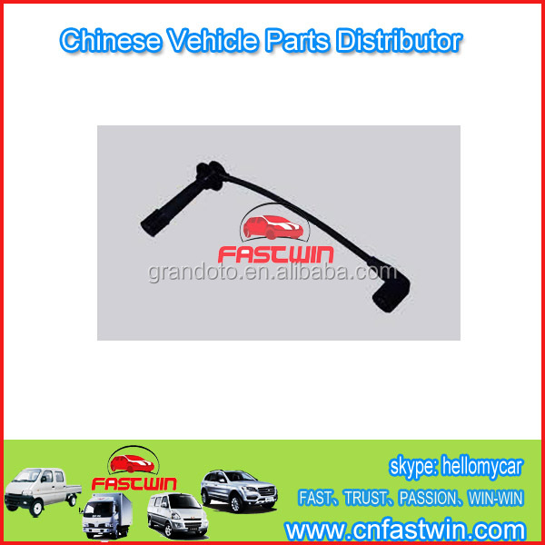 A11-3707130HA Chery spare parts No.1 High pressure wire Assy For chery
