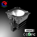 High quality 400w led flood light Meanwell driver led stadium light