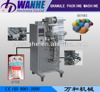 /product-detail/cocoa-beans-packing-machine-whiii-k300-1708892106.html