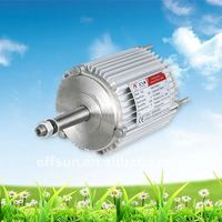 Manufacturer of 300w 400w 500w 600w 1kw 2kw 3kw 5kw 10kw 20kw Wind Power Generator