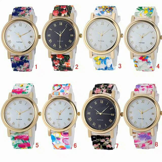 wholesale cheap watch leather wrist watch relojes for women from shen zhen watch factory