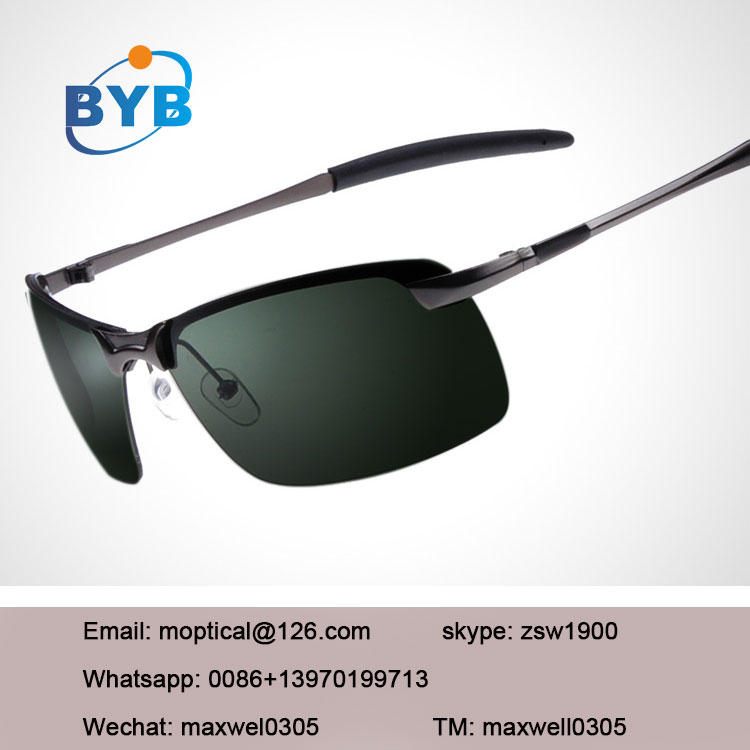 Colorful professional sunglasses shades eyewear men women