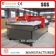 Road Or Traffic Sign Making Machine For Sale in China