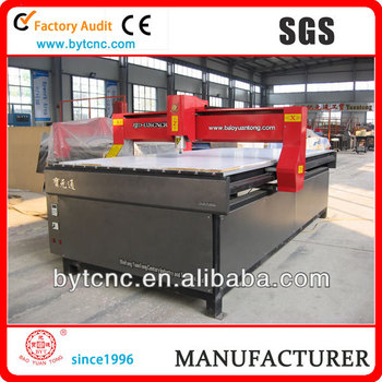 sign machine for sale