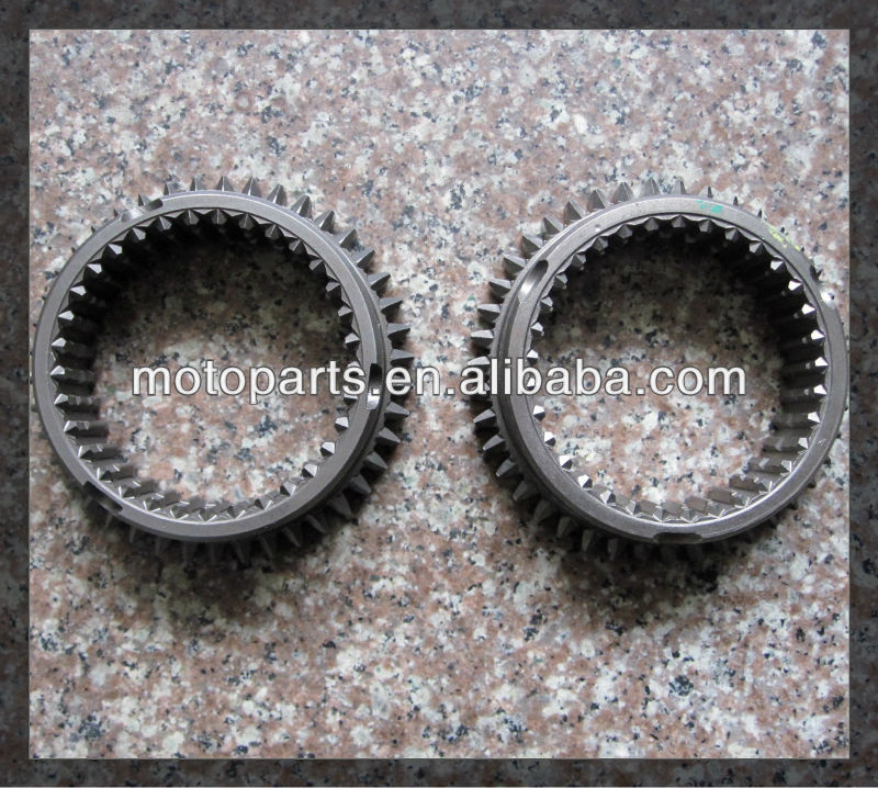 cvt transmission/car gear