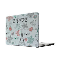 Laptop body case for macbook pro,for macbook air,for macbook retina 11'/13'/15'