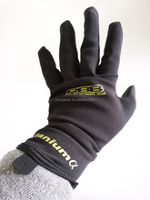 waterproof neoprene underwater scuba diving gloves