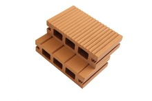 high-quality and competitive price wpc decking