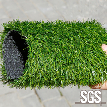 mini soccer field artificial football turf fake grass