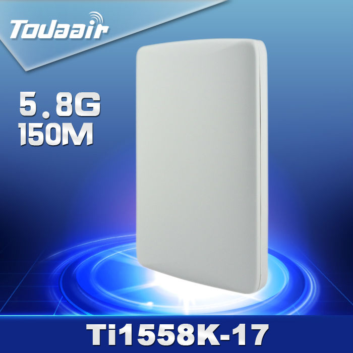 adept at extremely fast wifi receiver antenna