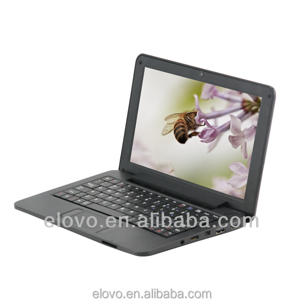 laptops for sale in dubai used 9inch via 8880 laptop computer