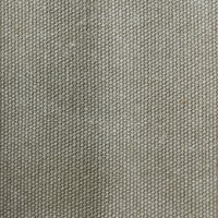 Cheap OEM/ODM custom sofa fabric 70% cotton 30% polyester,polyester cotton