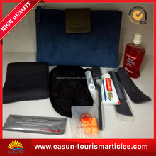 hotel soaps and toiletries hotel toiletry kit airline comfort kit