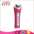 Handheld ultrasonic photon led light facial beauty instrument lw-002