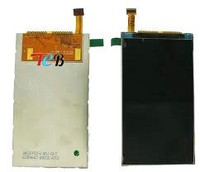 Used Mobile phone for nokia N8 lcd