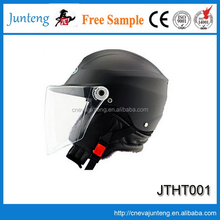Polyester with lint and sponge german motorcycle helmet