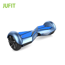 2016 new products two wheel smart balance electric scooter