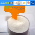 As the efficiency fertilizer Urea Phosphate UP 17 44 0 is very quick, strong, lasting and stable price