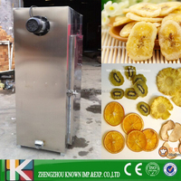 best selling raisins dryer machine/grape drying machine