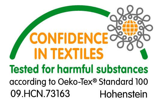50cf94 100% coton 100% acrylique. 100% laine chunky câble tricoté, jeté, avec dos en fausse fourrure