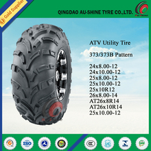 atv tire 22x11-8 25 10 12 atv tires images atv tire 205/30-10