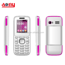 Small mobile phone dual sim cell phone manufacturer boost mobile phones wholesale