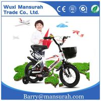 fashionable children bikes 12inch mini wheel bmx bikes Cool boy's child bicycle with trainning wheel