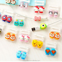 Hot Selling Mobile Phone Earphone USB