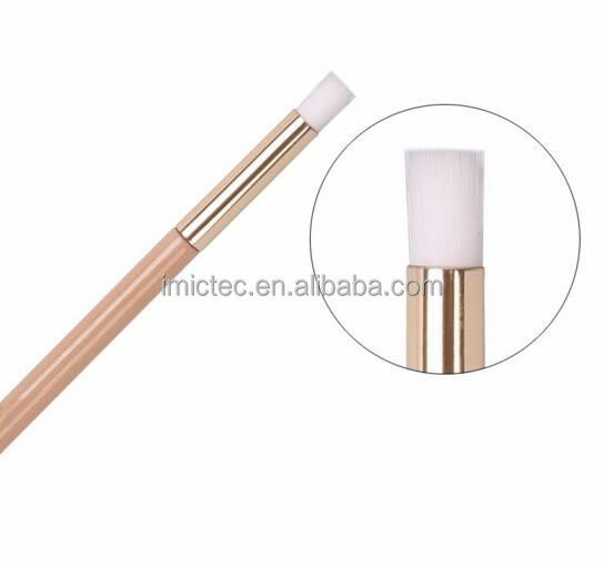 High-quality Makeup Brush Nose Cleaning Brushes Face Nasal Pore Make-up Accessories Cosmetic Makeup Tools ,Nose Cleaning Brush