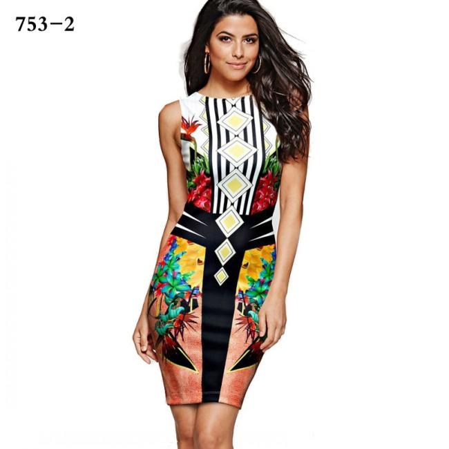 Wholesale Gothic Plus Size Dresses Online Buy Best Gothic Plus