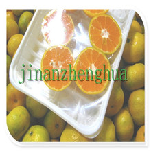 hot sale non-toxic best fresh PVC plastic wrapping film