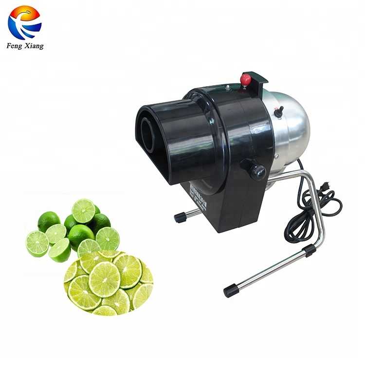 Small Funny Multi-functional Vegetable and Fruit Slicer (WhatsApp: +86-13631291935)