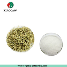 100% Natural Herb Powder 98% Chlorogenic Acid Honeysuckle Flowers Extract