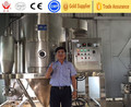 Egg White Spray Drier Line