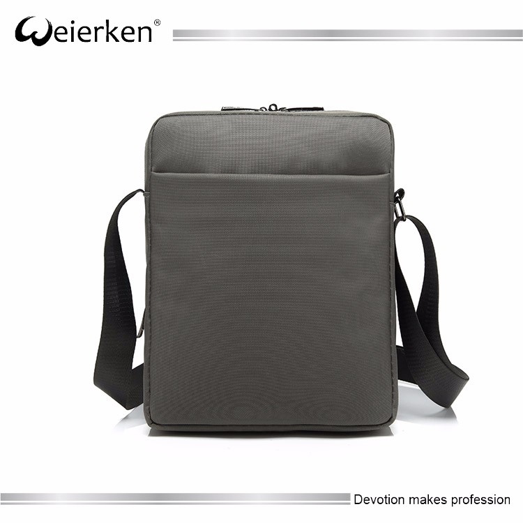 name brand bookbags messenger bag for school boy