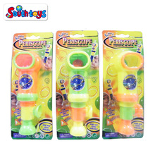new arrival Classic Periscope Spy Toys Kids Children Small Educational Science Experiment Toy