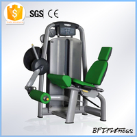 used gym equipment for sale seated leg extension,equipment gym leg extension