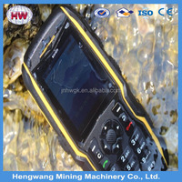 ip68 Sonim rugged waterproof cell phone,waterproof shockproof dustproof cell phone for sale