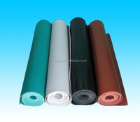PVC tarpaulin Plastic Raw Materials