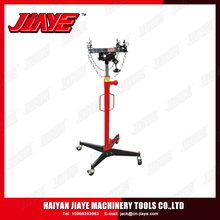 / jacks/auto repair tool Transmission jack