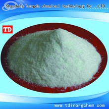 Supply paint titanium dioxide rutile white pigment 13463-67-7 TiO2