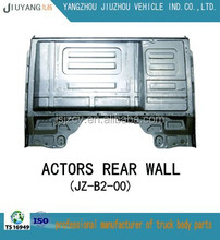Benz actros truck body parts for sale 9416402402