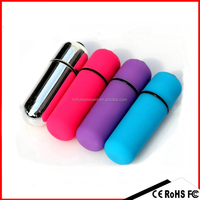 Wireless Bullets Vibrating Eggs Mini Bullet Vibrators for Women Sex Toys Bullet Vibrator for women sex products