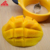 stainless steel mango peeler slicer Splitter cutter