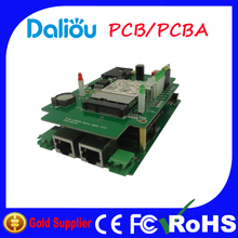 pcb design flex pcb board design led display pcb circuit design