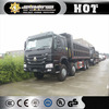 SINOTRUK HOWO off-road 70 TONS 420hp 8x4 Dump Truck for hot sale