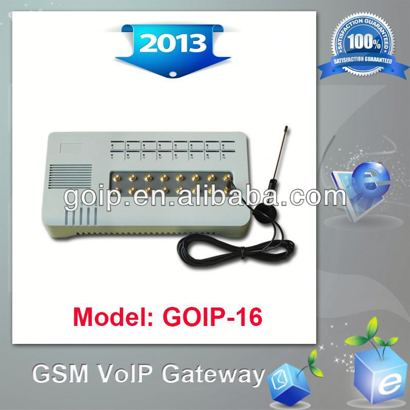 1/4/8/16 gsm voip gateway,cdma gsm dual sim android,goip 16 work with VOS,VPS,Asterisk