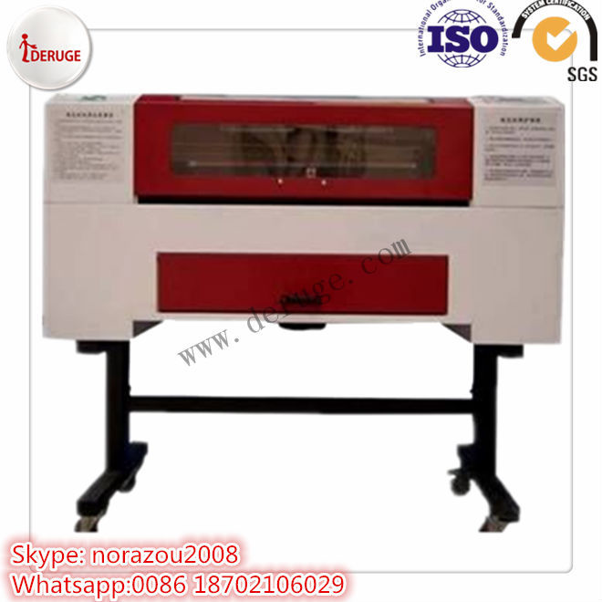 Wholesale Vinyl Printer Cutter Online Buy Best Vinyl