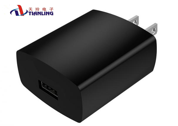 Mobile Phone Quick Charger Welcome to take sample