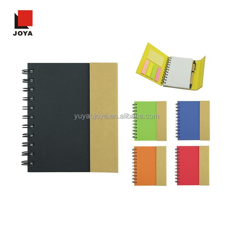 Hot sales fashionable bulk composition notebook cheap price